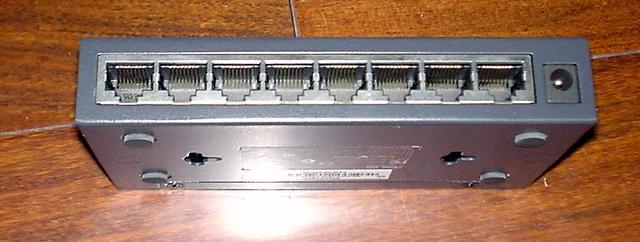 DSC01051