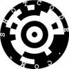 theheadquarter.com shotcode