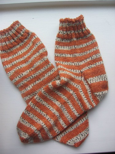 Prisma Socks II