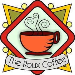 The Roux Coffee