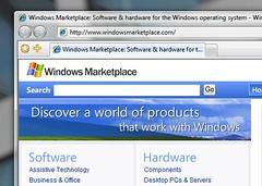 windows_marketplace