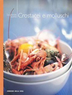 Crostacei & Molluschi