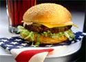 flag_burger