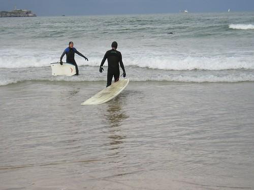 103920610 71fcc7b50d Las Olas de hoy,  Viernes 24 de Febrero de 2006.  Marketing Digital Surfing Agencia