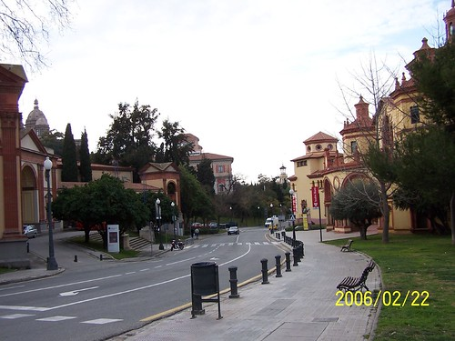 20060224Barcelona 111