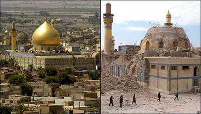 mosque-in-samarra-before-after-