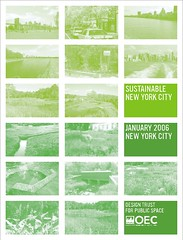 SustainableNYC