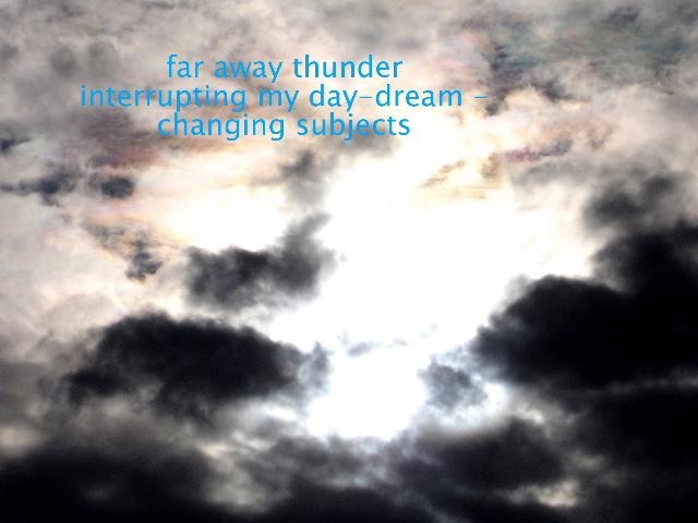 farawaythunder_00