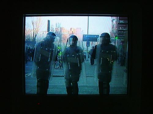 Dublin Riots-12