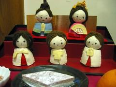 HINA-dolls 1