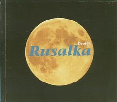 rusalka 2