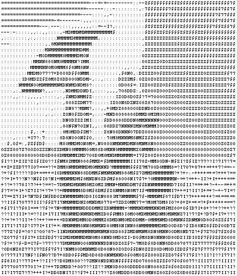 Dinorider enters the Matrix