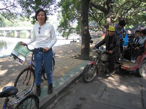 Chaozhou China 20060101
