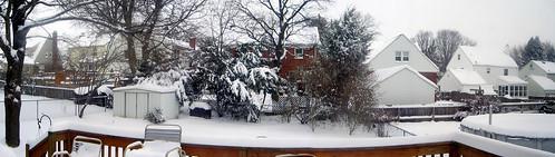 blizzard-3
