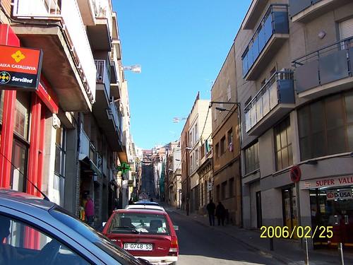 20060228Barcelona 128