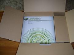 xbox360_2