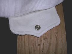 pocket flap
