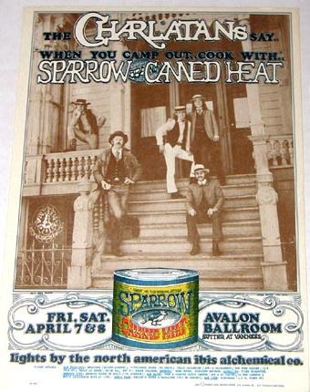 CannedHeat1