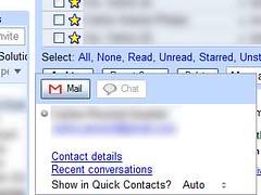 contact_details_det