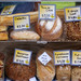 IMGP0811 - bread
