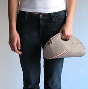 purse5a