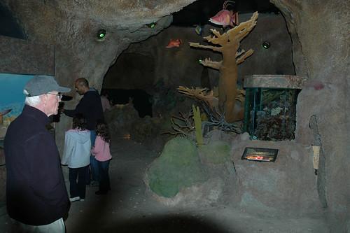 Biosphere 7