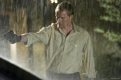 Firewall - Paul Bettany