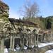 Monastary Ruins
