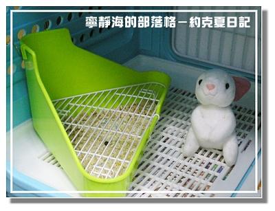 約克夏日記_20060316_尿盆