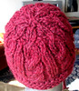 Alisa's Hat 4