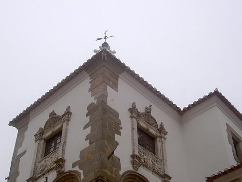 Évora #104