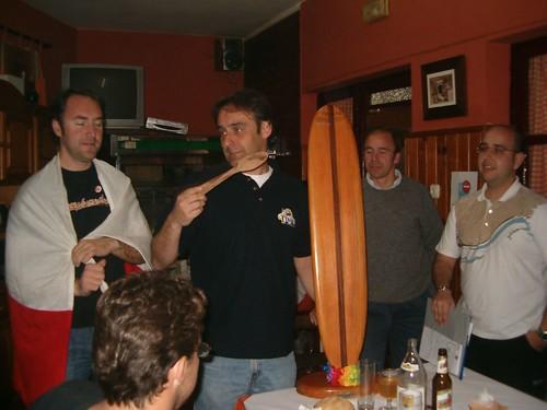 114898029 78ae171b21 El fin de semana en Peñarrubia  Marketing Digital Surfing Agencia