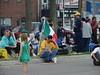 Irish-Italian Parade
