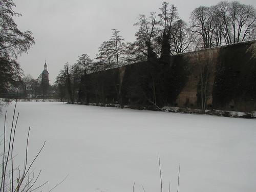 Berlin March 2006 095