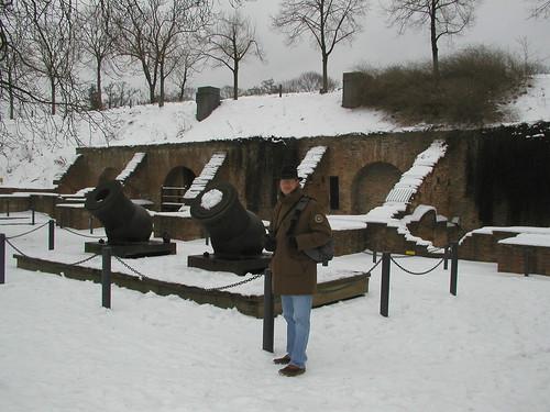 Berlin March 2006 098