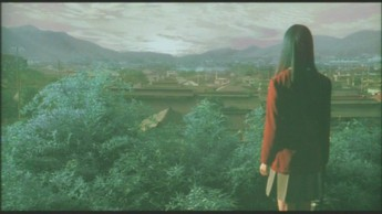 video_manga