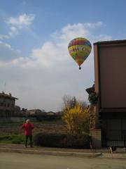 baloon 02