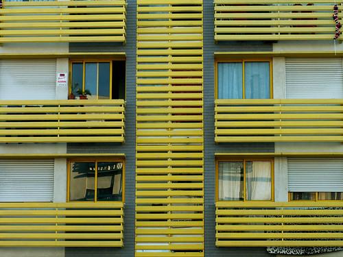 Lisboa - Falagueira 2