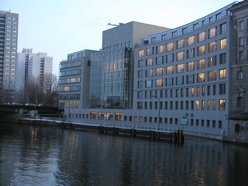 Berlin March 2006 070