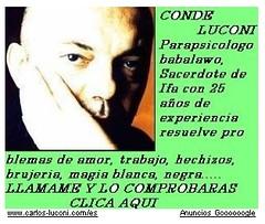 Conde Luconi