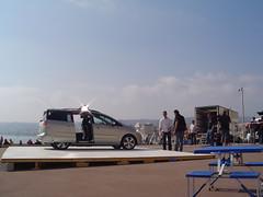 More Car