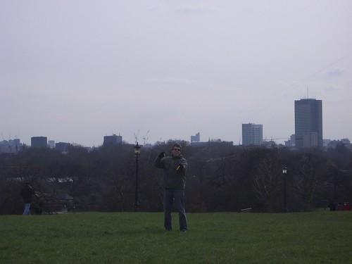 kite boy!