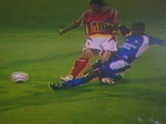 penaltie