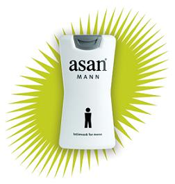 AsanMann