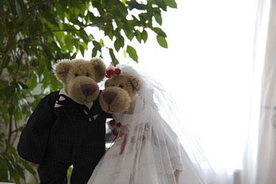 Hugo_Hochzeit_2