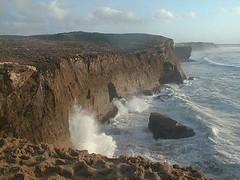 cliff_algarve