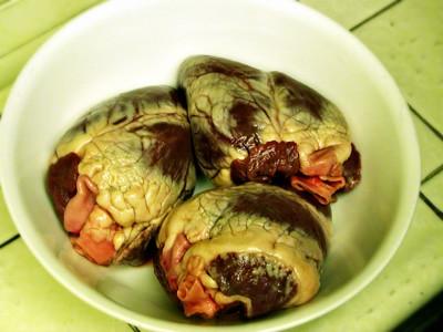 Lamb_testicles400