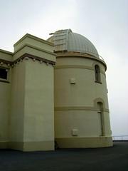 Persian Building