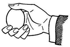 egg_hand