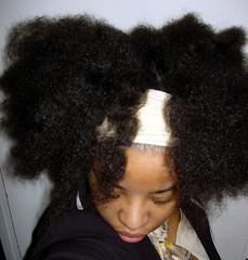27 mars 2006 afro-post-nattes